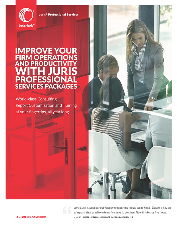 Juris-Professional-Services-Sales-Sheet-0117_Page_1