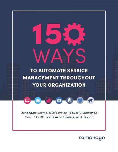 Ebook Design: 150 Ways to Automate